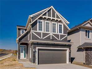 6 Sherview Ht Nw, Calgary Sherwood Detached Real Estate: