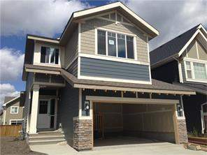 Detached River Song listing in Cochrane