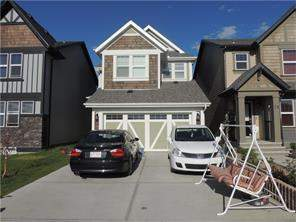 Skyview Ranch 32 Skyview Point CR Ne, Calgary Skyview Ranch Detached Real Estate: