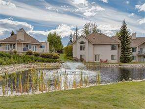Patterson Patterson Real Estate: Attached Calgary
