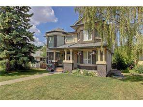 Calgary Calgary Detached Homes for Sale