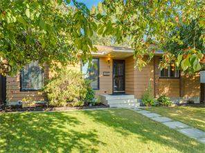 Beddington Heights Detached Beddington Heights listing in Calgary