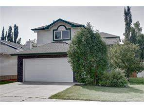 Calgary Detached Douglasdale/Glen listing in Calgary