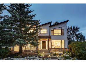 Collingwood Detached home in Calgary
