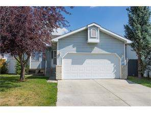 Detached Coventry Hills listing in Calgary