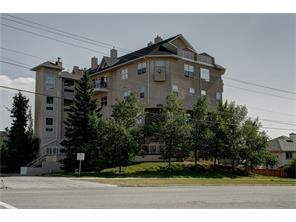 Patterson Calgary Apartment Homes for Sale