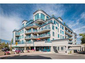 Hillhurst Apartment Hillhurst Real Estate listing #306 4 14 ST Nw Calgary MLS® C4133080