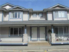 36 Eversyde PT Sw, Calgary Evergreen Attached Real Estate: