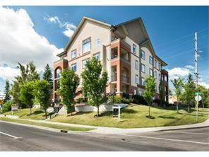 Tuxedo Park Homes for sale, Apartment Calgary