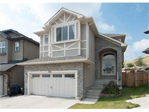 Detached Sherwood listing in Calgary