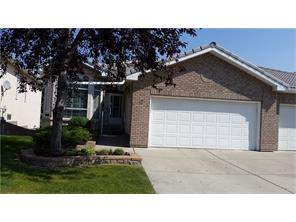 Hamptons Homes for sale, Attached Calgary