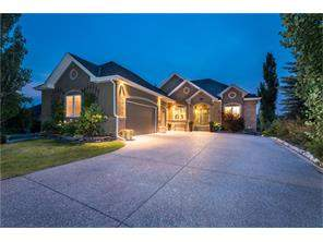 Heritage Pointe 16 Heritage Lake Cl, Heritage Pointe None Detached Real Estate: