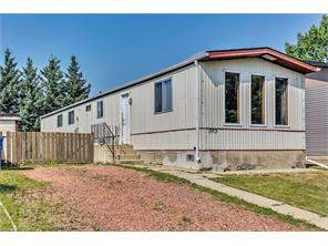 393 Big Springs DR Se, Airdrie Big Springs Detached Real Estate: