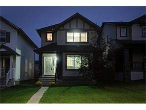 Silverado Detached Silverado listing in Calgary