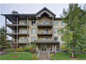 Apartment Windsor Park listing in Calgary