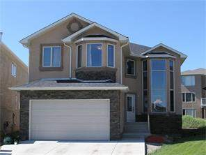 98 Everglade WY Sw, Calgary Evergreen Detached Homes For Sale