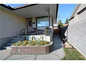Cambrian Heights Detached Cambrian Heights listing in Calgary
