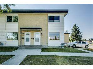Homes For Sale located at #374 2211 19 ST Ne, Calgary MLS® C4133563