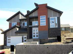 Beacon Hill Fort McMurray Detached Foreclosures