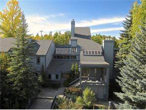 Pump Hill Calgary Detached Homes for sale