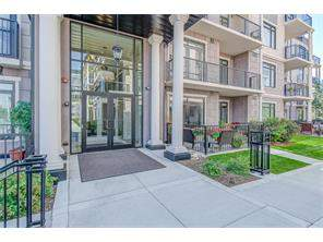 Douglasdale/Glen Real Estate: Apartment home Calgary