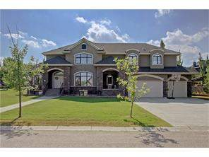 Heritage Pointe Detached None Real Estate listing at 32 Heritage Lake Terrace Tc, Heritage Pointe MLS® C4133661