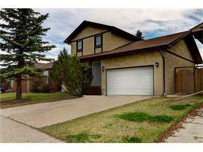 Shawnessy 67 Shawcliffe Ci Sw, Calgary Shawnessy Detached Real Estate: