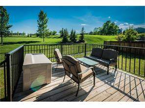 Panorama Hills Detached Panorama Hills Real Estate listing at 70 Panamount Pz Nw, Calgary MLS® C4133708