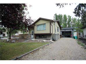 Glenbow Homes for sale: Detached Cochrane