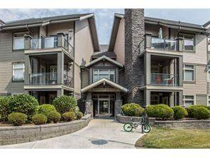 #132 35 Aspenmont Ht Sw, Calgary Aspen Woods Apartment Homes For Sale