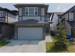 Panorama Hills Detached Panorama Hills Real Estate listing at 35 Panton WY Nw, Calgary MLS® C4133846