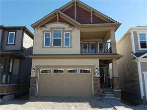 Cityscape 69 Cityscape PL Ne, Calgary Cityscape Detached Real Estate: