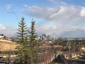 Signal Hill #1122 1818 Simcoe Bv Sw, Calgary Signal Hill Apartment Homes For Sale