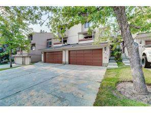 Beddington Heights Attached Beddington Heights Real Estate listing at 247 Berwick DR Nw, Calgary MLS® C4133926