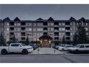 #236 10 Discovery Ridge CL Sw, Calgary Discovery Ridge Apartment Homes For Sale