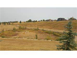 5 Mountain Glen Cl in Bearspaw_Calg Rural Rocky View County MLS® #C4133939