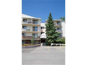 Varsity Homes for sale: Apartment Calgary Homes for sale