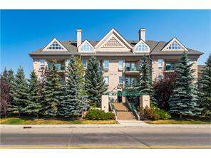 Apartment Midnapore real estate listing Calgary