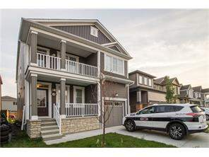 238 Cityscape Gd Ne, Calgary, Cityscape Detached