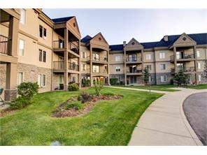 Cranston Homes for sale: Apartment Calgary