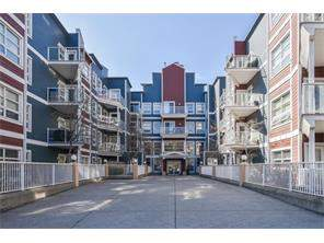 Downtown East Village #461 333 Riverfront AV Se, Calgary, Downtown East Village Apartment Homes For Sale condominiums