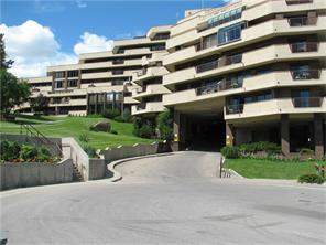 Crescent Heights Apartment Crescent Heights listing in Calgary