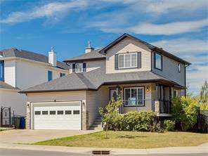 104 West Creek Co, Chestermere, West Creek Detached Real Estate: