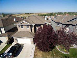 463 Rocky Ridge DR Nw, Calgary, Rocky Ridge Detached