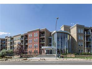 Apartment Lake Bonavista Real Estate listing #3108 11811 Lake Fraser DR Se Calgary MLS® C4134367 Homes for sale