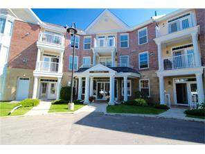 Garrison Woods #355 3000 Marda Li Sw, Calgary, Garrison Woods Apartment Real Estate: condominiums