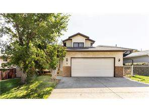 8 Bedwood Ri Ne, Calgary, Beddington Heights Detached