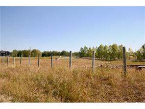 262031 Poplar Hill Dr in Bearspaw_Calg Rural Rocky View County-MLS® #C4134481