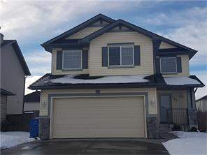 Westmere Real Estate, Detached Chestermere