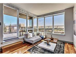 #102 10 Shawnee Hl Sw, Calgary, Shawnee Slopes Apartment Real Estate: Homes for sale